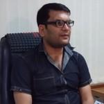 चर्चित पत्रकार यशवंत सिंह ने सलमान खान के जमानत के खिलाफ सुप्रीम कोर्ट में दायर की जनहित याचिका
