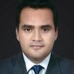 व्यापमं घोटाले की गहराई से छानबीन कर रहे खोजी पत्रकार अक्षय सिंह की मौत