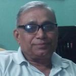 मुख्यमंत्री जी आत्महत्या के आरोपी के परिवार के साथ दया दिखाना संविधान का अपमान है..