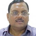 काली कमाई के धन कुबेर यादव सिंह की गिरफ्तारी के बाद सियासी गलियारे में भूचाल
