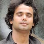 JNU विवादः जी न्यूज़ के पत्रकार ने अपने ही चैनल पर संगीन आरोप लगाकर दिया इस्तीफा