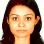 जिगिशा मर्डर केसः 2 को सजा-ए-मौत, 1 को उम्रकैद