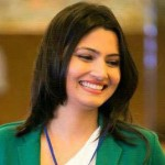चित्रा त्रिपाठी ने इंडिया न्यूज़ को कहा अलविदा