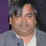 खनन मंत्री गायत्री प्रजापति और पंचायती राज मंत्री राजकिशोर सिंह बर्खास्त