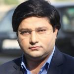 वरिष्ठ पत्रकार प्रसून शुक्ला का प्रधानमंत्री के नाम खुला पत्र