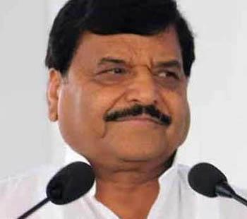 shivpal-yadav