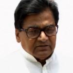 रामगोपाल की ललकार: 'अखिलेश विरोधी विधानसभा नहीं पहुंच पाएंगे'