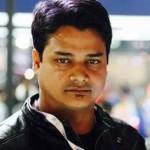 आज तक के युवा पत्रकार रजत सिंह का असामयिक निधन