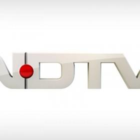 ndtv-logo