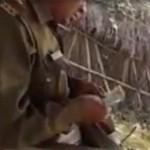 यूपी के इस रिश्वतखोर दरोगा ने खाकी को कर दिया शर्मसार, देखिए यह वीडियो
