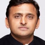 अखिलेश यादव ने भाजपा का नया अर्थ बताया 'भागती जनता पार्टी'