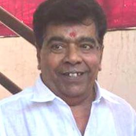 kishor-bhajiyawala