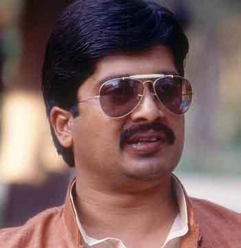 rajabhiaya