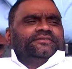 swami-prasad-maurya