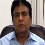 रिटायर्ड आईएएस सूर्य प्रताप सिंह के खुलासे से मचा हड़कंप, योगी सरकार के एक मंत्री पर लगाया भ्रष्टाचार का आरोप