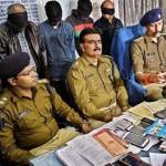 बिहार कर्मचारी चयन आयोग में पिछले 5 सालों में हुआ है महाघोटाला