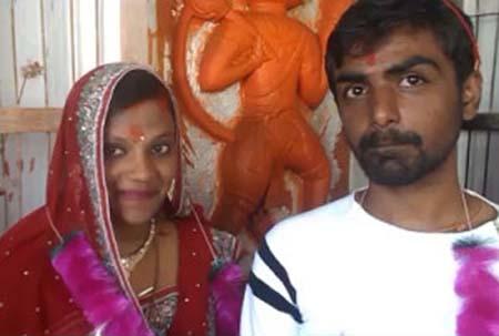 Jodhpur-Marriage