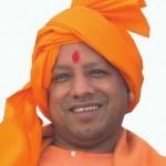 एक्सक्लूसिव: यूपी में कमल खिला तो योगी आदित्यनाथ होगें यूपी के अगले मुख्यमंत्री