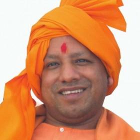 Yogi aditynath