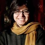 दिल्ली में वरिष्ठ महिला पत्रकार पर जानलेवा हमला, हालत नाजुक
