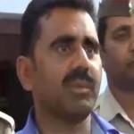 नौकरी के नाम पर ठगी करने वाले फर्जी मंत्री को यूपी पुलिस ने किया गिरफ्तार