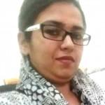 5 दिन पहले पाकिस्तान जाकर शादी करने वाली भारतीय महिला डॉक्टर ने पति पर लगाया गंभीर आरोप