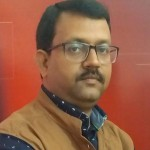 """वरिष्ठ पत्रकार ने सुपर 30 वाले """"आनंद कुमार"""" के नाम लिखा खुला खत.."""