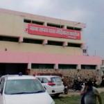 गंभीर धाराओं में मुकदमा दर्ज होने के बाद बीआरडी मेडिकल कालेज में मचा हड़कंप