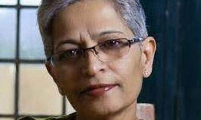 Gauri_Lankesh