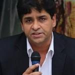 चर्चित टीवी एंकर रहे सुहैब इलियासी को पत्नी की हत्या के मामले में उम्रकैद