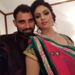 क्रिकेटर मोहम्मद शमी की पत्नी ने अपने पति पर लगाए गंभीर आरोप, देखिए सबूत