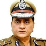 भ्रष्टाचार के आरोप लगने के बाद 5 थानेदारों पर गिरी गाज