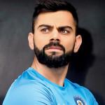 गोरखपुर लोकसभा उप चुनाव के वोटर लिस्ट में टीम इंडिया के कप्तान विराट कोहली का नाम