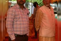 Manish Srivastava 2