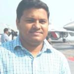 गोरखपुर की जनता योगी से और योगी सरकार से ख़ासी नाराज़ है जानिए क्यों..