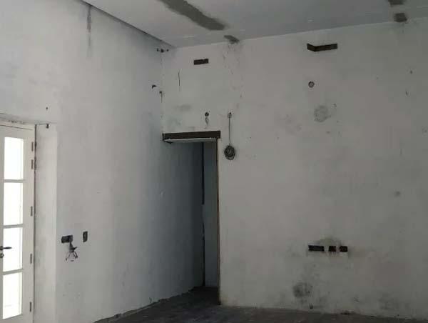 Akhilesh bungalow 2