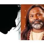 दाती महराज पर मंदिर के अंदर शिष्या से रेप का आरोप, केस दर्ज