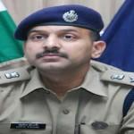 यूपी के इलाहाबाद में 600 पुलिसकर्मी लापता, जांच शुरू