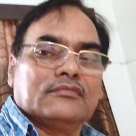 Subhash Rai