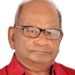 फेफड़ों में संक्रमण की वजह से वरिष्ठ पत्रकार राजकिशोर का निधन