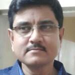 भोजपुरी अभिनेता निरहुआ ने पत्रकार को दी जान से मारने की धमकी