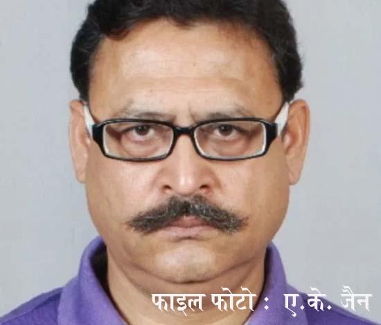 AK Jain copy
