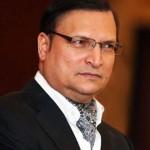 देश के जाने-माने वरिष्ठ पत्रकार रजत शर्मा बने DDCA के अध्यक्ष