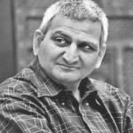 देश के विख्यात पत्रकार कल्पेश याग्निक का निधन