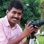 वरिष्ठ पत्रकार हृदयेश जोशी अब करेंगे स्वतंत्र पत्रकारिता, NDTV से दिया इस्तीफा