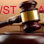 IAS एसडीएम के खिलाफ उनके ही स्टेनो ने SC/ST एक्ट के तहत मामला दर्ज करवाने के लिए थाने में दी तहरीर