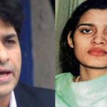 पत्नी की हत्या के आरोपी मशहूर एंकर सुहैब इलियासी बरी