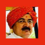 भाजपा नेता ने कहा, गौरव भाटिया के अंदर अभी भी मौजूद है सपा का वायरस