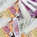 नेपाल में भारत के नए नोट गैरकानूनी घोषित
