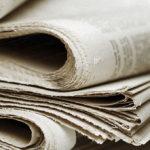 मामूली विवाद पर दैनिक जागरण के पत्रकार की गोली मारकर हत्या